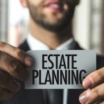 Start The Estate Planning Process During Tax Season by Chrisa Anderson