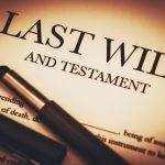 Estate Planning For Dummies: Two Estate Planning Myths Debunked For Western Illinois Families