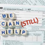 3+ Reasons Why Western Illinois Taxpayers Might Need to File an Amended Return