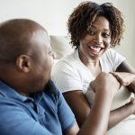 Four Tips For Western Illinois Couples To Make Money and Marriage Work Together
